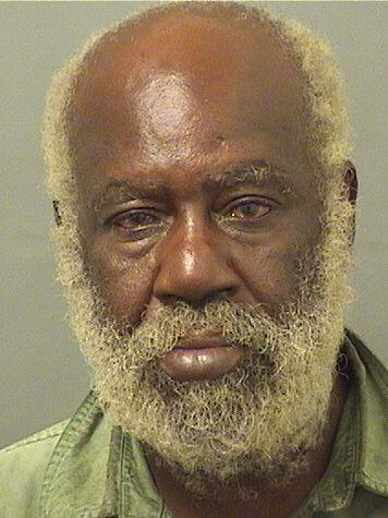 GARY LEONARD PIERRE Resultados de la busqueda para Palm Beach County Florida para  GARY LEONARD PIERRE
