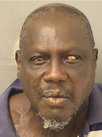 CHARLES TYRONE FRITH Public Records Info / South Florida Data / Palm Beach County Florida Photos