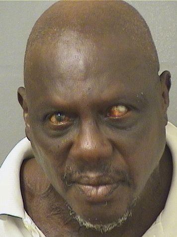 CHARLES TYRONE FRITH Resultados de la busqueda para Palm Beach County Florida para  CHARLES TYRONE FRITH