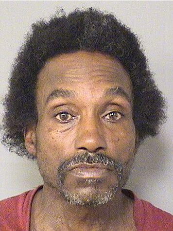 CHARLIE EDWARD MCKELTON Resultados de la busqueda para Palm Beach County Florida para  CHARLIE EDWARD MCKELTON