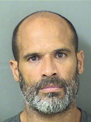 ERIC GDANIEL DELVALLE Public Records Info / South Florida Data / Palm Beach County Florida Photos