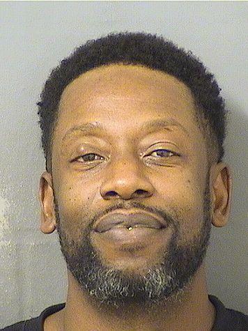 JOSEPH LEE NOWELL Resultados de la busqueda para Palm Beach County Florida para  JOSEPH LEE NOWELL