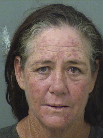 JUDITH ANN HIGGINBOTHAM Public Records Info / South Florida Data / Palm Beach County Florida Photos
