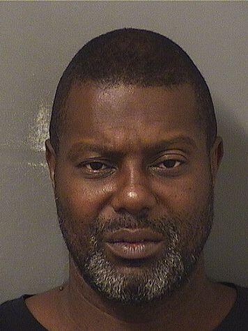 DERRY LENARD Jr JOSEY Public Records Info / South Florida Data / Palm Beach County Florida Photos