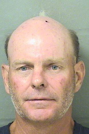 TERRANCE ALLAN Public Records Info / South Florida Data / Palm Beach County Florida Photos