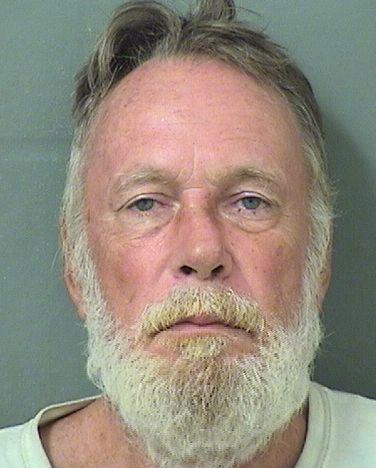 DANIEL S KILPATRICK Resultados de la busqueda para Palm Beach County Florida para  DANIEL S KILPATRICK
