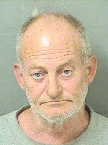 TIMOTHY DANIEL COBURN Resultados de la busqueda para Palm Beach County Florida para  TIMOTHY DANIEL COBURN