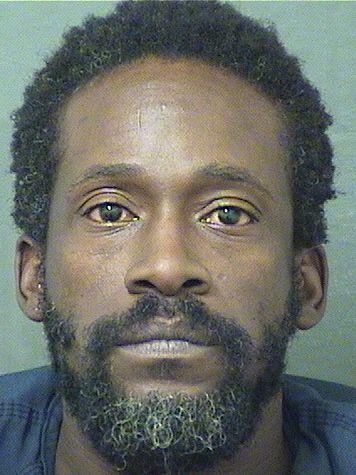 JOSEPH MICHEAL KENDRICKS Resultados de la busqueda para Palm Beach County Florida para  JOSEPH MICHEAL KENDRICKS
