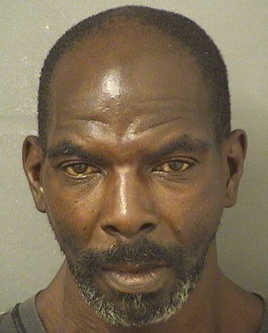 DAVID TAYLOR Resultados de la busqueda para Palm Beach County Florida para  DAVID TAYLOR