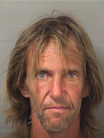 JOHN MCFAYDEN Public Records Info / South Florida Data / Palm Beach County Florida Photos