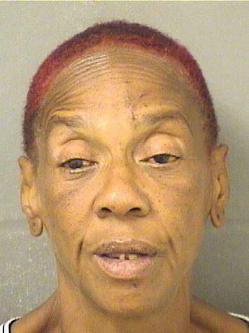 TERESA MAE REDDEN Resultados de la busqueda para Palm Beach County Florida para  TERESA MAE REDDEN