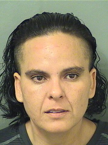 ANA LIDIA AZPIAZU Public Records Info / South Florida Data / Palm Beach County Florida Photos
