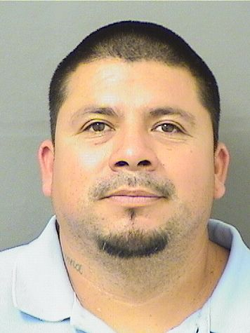 HECTOR RODRIGUEZ Public Records Info / South Florida Data / Palm Beach County Florida Photos