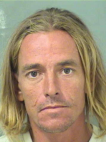 FRASER KENNETH GLEN Resultados de la busqueda para Palm Beach County Florida para  FRASER KENNETH GLEN