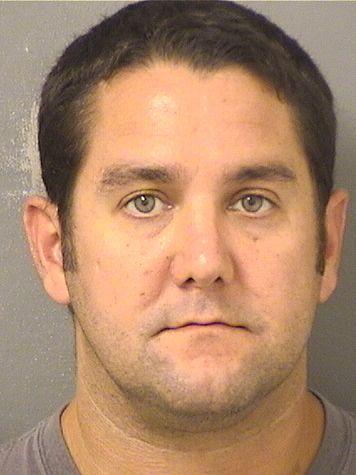 JAMES P CARLSON Resultados de la busqueda para Palm Beach County Florida para  JAMES P CARLSON