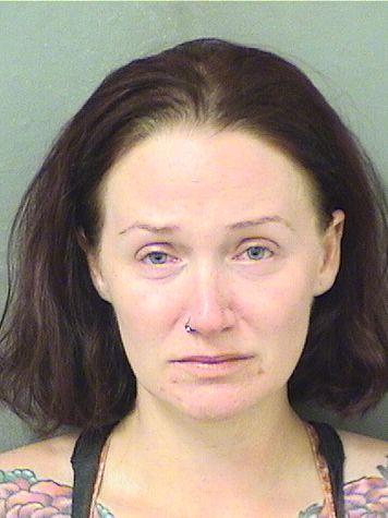 JENNAFER MICHELE HARRISON Public Records Info / South Florida Data / Palm Beach County Florida Photos