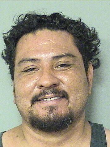 DANIEL  Jr RODRIGUEZ Resultados de la busqueda para Palm Beach County Florida para  DANIEL  Jr RODRIGUEZ