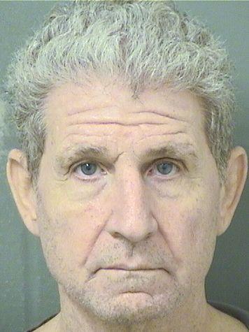 ROBERT GEORGE DELLIGATTI Resultados de la busqueda para Palm Beach County Florida para  ROBERT GEORGE DELLIGATTI