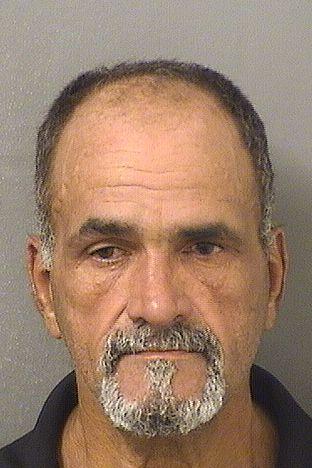 ROLANDO RODRIGUEZ Resultados de la busqueda para Palm Beach County Florida para  ROLANDO RODRIGUEZ