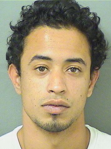 RAFAEL E GOMEZ Public Records Info / South Florida Data / Palm Beach County Florida Photos