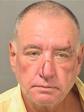 JOHN FREDERICK GRUMMEL Resultados de la busqueda para Palm Beach County Florida para  JOHN FREDERICK GRUMMEL