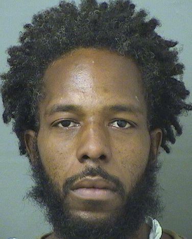ISAIAH LAYS STERLING Resultados de la busqueda para Palm Beach County Florida para  ISAIAH LAYS STERLING