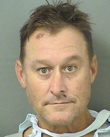 JOHN DAVID ROE Resultados de la busqueda para Palm Beach County Florida para  JOHN DAVID ROE