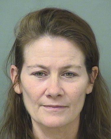 ELISA ANN OSTERTAG Public Records Info / South Florida Data / Palm Beach County Florida Photos