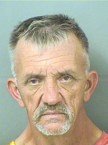 DENNIS GORDON BOYLES Resultados de la busqueda para Palm Beach County Florida para  DENNIS GORDON BOYLES