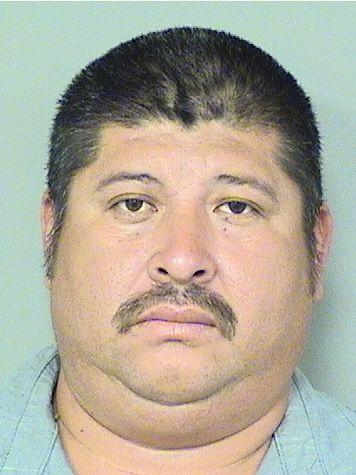 JOSE VASQUEZ Resultados de la busqueda para Palm Beach County Florida para  JOSE VASQUEZ