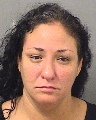 ANA JULEIVY LIRIANO Public Records Info / South Florida Data / Palm Beach County Florida Photos