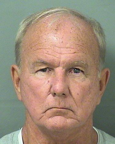 GERALD MATERKA Resultados de la busqueda para Palm Beach County Florida para  GERALD MATERKA