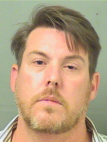 RYAN MICHAEL MCDONALD Resultados de la busqueda para Palm Beach County Florida para  RYAN MICHAEL MCDONALD