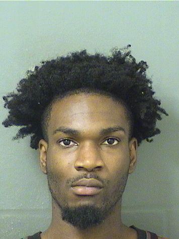 ANDERLEY DORSAINVIL Resultados de la busqueda para Palm Beach County Florida para  ANDERLEY DORSAINVIL