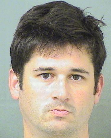 ALEXANDER WARNER FRERE Resultados de la busqueda para Palm Beach County Florida para  ALEXANDER WARNER FRERE