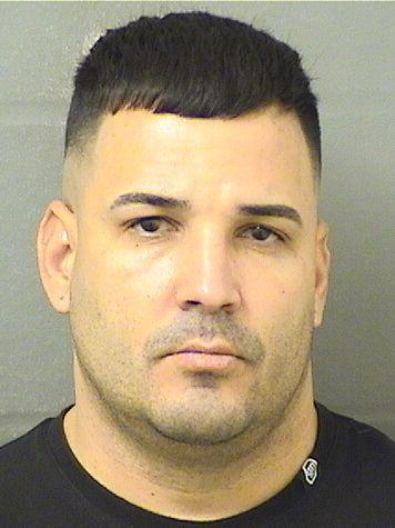 EDDY NAPOLESDIAZ Resultados de la busqueda para Palm Beach County Florida para  EDDY NAPOLESDIAZ