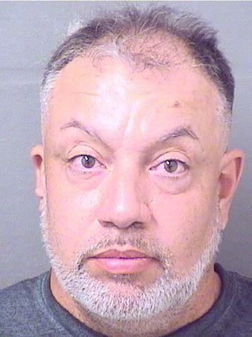 ALBERTO RUBEN SALCEDOMEDINA Resultados de la busqueda para Palm Beach County Florida para  ALBERTO RUBEN SALCEDOMEDINA