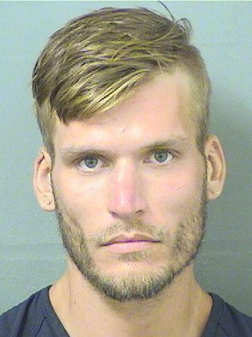 MICHAEL CARNEY GARDINER Resultados de la busqueda para Palm Beach County Florida para  MICHAEL CARNEY GARDINER