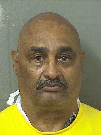 DAVID RONALD JONES Resultados de la busqueda para Palm Beach County Florida para  DAVID RONALD JONES