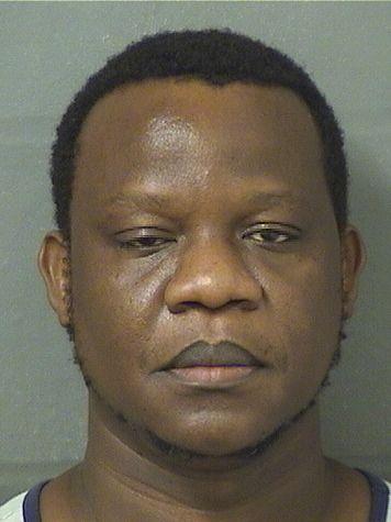 MARC FRANCKY WATA Resultados de la busqueda para Palm Beach County Florida para  MARC FRANCKY WATA