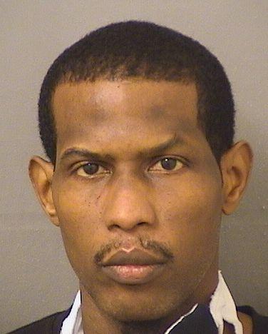 SHERRICK  VERNARD CURRY Resultados de la busqueda para Palm Beach County Florida para  SHERRICK  VERNARD CURRY
