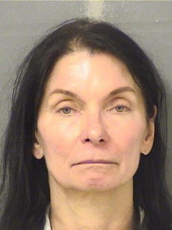 MARY LESSICK HANNIGAN Resultados de la busqueda para Palm Beach County Florida para  MARY LESSICK HANNIGAN