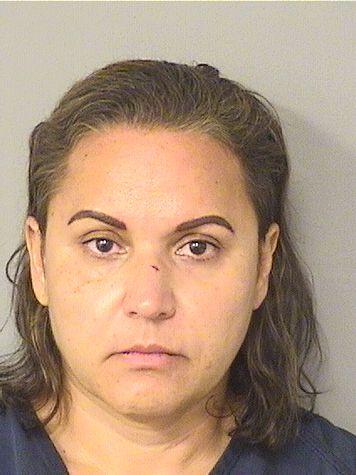 MARIA L CURRERI Resultados de la busqueda para Palm Beach County Florida para  MARIA L CURRERI