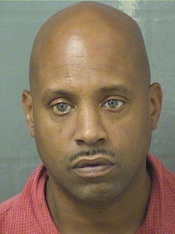 LESLIE FOSTER Jr BRYANT Resultados de la busqueda para Palm Beach County Florida para  LESLIE FOSTER Jr BRYANT