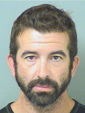JONATHAN RALEIGH WILLIAMS Public Records Info / South Florida Data / Palm Beach County Florida Photos