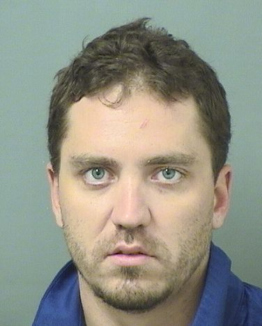 JOSHUA SETH UNDERWOOD Public Records Info / South Florida Data / Palm Beach County Florida Photos