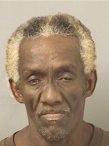 JAMES R WARREN Resultados de la busqueda para Palm Beach County Florida para  JAMES R WARREN
