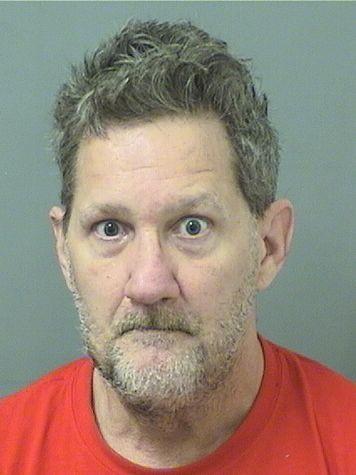MATTHEW MICHAEL MURPHY Resultados de la busqueda para Palm Beach County Florida para  MATTHEW MICHAEL MURPHY