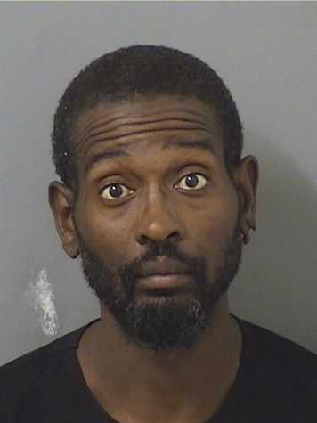 TIMOTHY GARVIN Resultados de la busqueda para Palm Beach County Florida para  TIMOTHY GARVIN