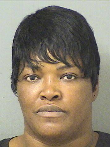 JAQUANNA ELIZABETH WEST Results from Palm Beach County Florida for  JAQUANNA ELIZABETH WEST
